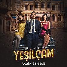 Yesilçam: Bir Sinema Hayvani (2021– )
