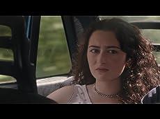 Trailer #1