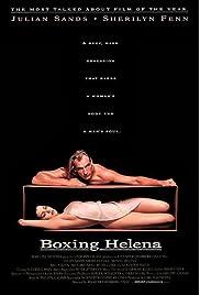 Boxing Helena (1993) film en francais gratuit