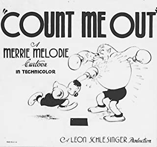Watch free mp4 online movies Count Me Out [420p]