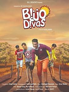 Bijjo Divas (2019)
