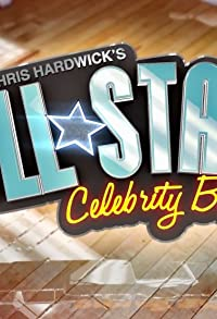 Primary photo for Chris Hardwick's All-Star Celebrity Bowling