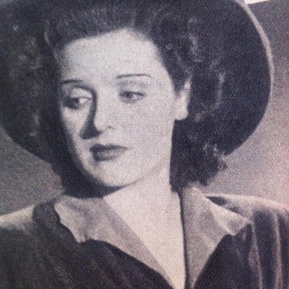 Lesley Osmond