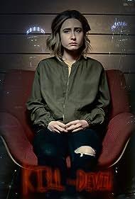 Kill the Devil (2017)