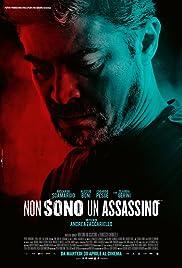 Non sono un assassino (2019) 720p
