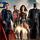 'Zack Snyder's Justice League' Explained (2020)