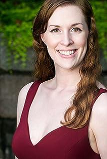 Elizabeth Gmaz Picture