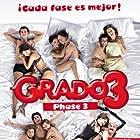 Grado 3 (2009)