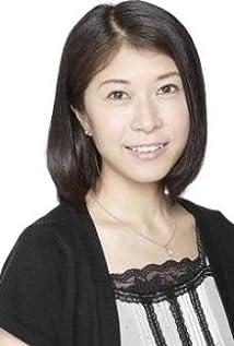 Kyôko Hikami Picture