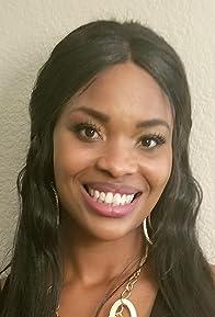 Primary photo for Davona Ferguson