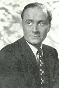 Primary photo for Hermann Thimig