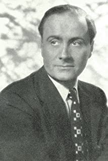 Hermann Thimig Picture