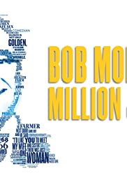 Bob Monkhouse... The Million Joke Man Poster