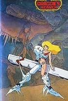 Dragon's Heaven