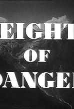Heights of Danger