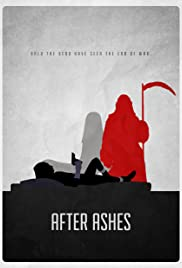 After Ashes Poster