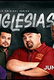 Mr. Iglesias [TRAILER] Coming to Netflix June 21, 2019 1