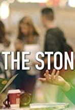 To the Stones