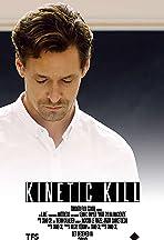 Kinetic Kill