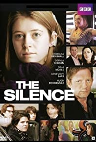 Primary photo for The Silence
