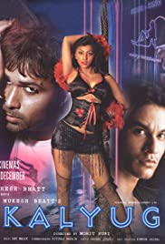 Kalyug (2005) Full Movie Watch Online Download thumbnail