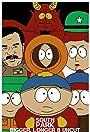South Park: Bigger, Longer & Uncut Remake!