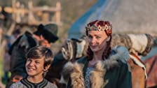 Dirilis: Ertugrul - Season 1 - IMDb