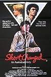 Short Changed (1986)