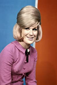 Primary photo for Dusty Springfield