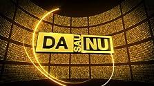 Da sau Nu (2010–2019)