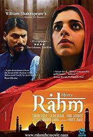 Rahm (2016) - IMDb