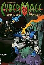 Primary image for CyberMage: Darklight Awakening