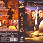 Ring of the Nibelungs (2004)