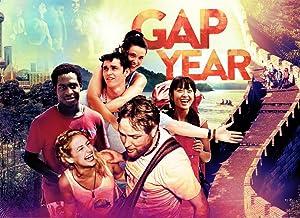Where to stream Gap Year