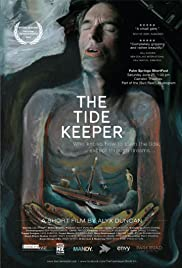 The Tide Keeper Poster