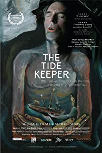 Watch online adults hollywood movies 2018 The Tide Keeper New Zealand [avi]