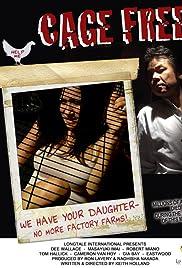 ##SITE## DOWNLOAD Cage Free (2010) ONLINE PUTLOCKER FREE