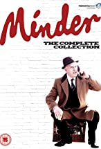 Primary image for Minder