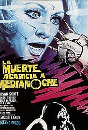 Death Walks at Midnight(1972) Poster - Movie Forum, Cast, Reviews