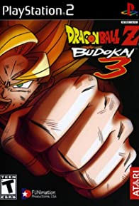 Primary photo for Dragon Ball Z: Budokai 3