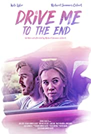 Drive Me to the End (2020) 720p