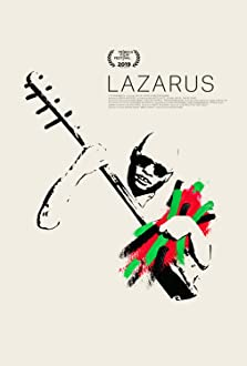 Lazarus (V)