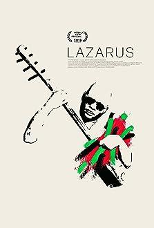 Lazarus (2019)