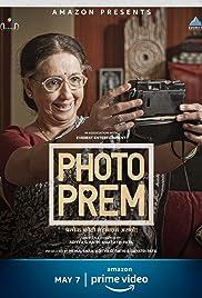 Photo-Prem 2021 Movie AMZN WebRip Marathi 250mb 480p 800mb 720p 3GB 5GB 1080p