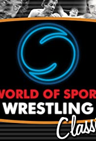 Primary photo for World of Sport