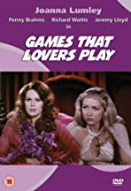 Lady Chatterly Versus Fanny Hill