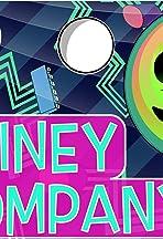 Miney Company: A Data Racket