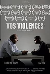 Primary photo for Vos violences