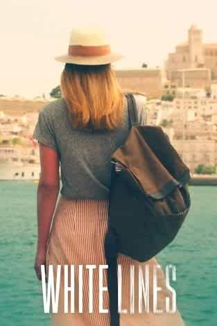 White Lines – Season 1