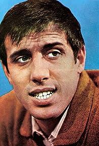 Primary photo for Adriano Celentano